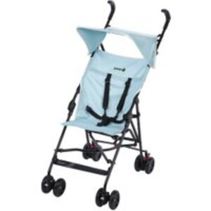 Safety 1st Buggy Peps mit Sonnendach Blue Moon
