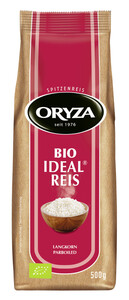 Oryza Bio Ideal Reis 500G