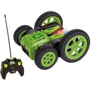 RC Fahrzeug - Power Stunt