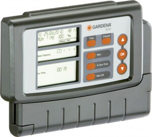 Gardena Bewegungssteuerung 4030 ,  01283-20