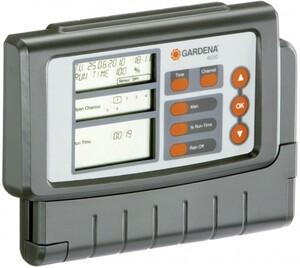 Gardena Bewässerungssteuerung 6030 ,  01284-20