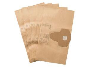 PARKSIDE® Filtertüten PFT 20 A1 für Nass- und Trockensauger 12tlg.