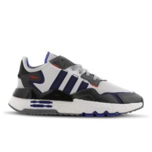 adidas Nite Jogger X Star Wars - Grundschule Schuhe
