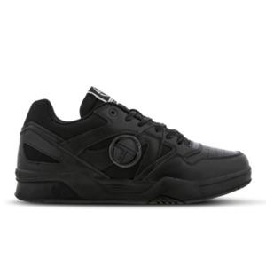 Sergio Tacchini Ace - Herren Schuhe
