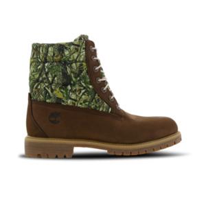 Timberland 6 Inch Premium - Herren Boots