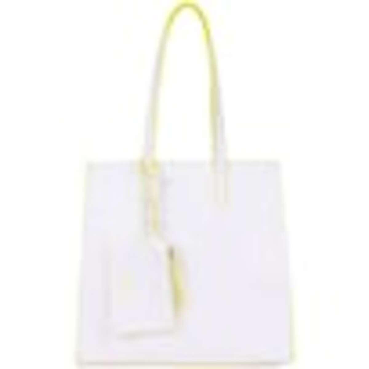 Bild 1 von Emily & Noah Produkte white Shopper 1.0 st