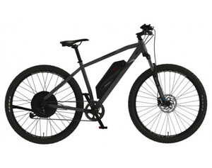 Mountain-E-Bike 29 Gravelar 21.EMM.20