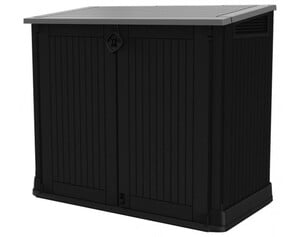 Aufbewahrungsbox ca.71,5x132x113,5cm