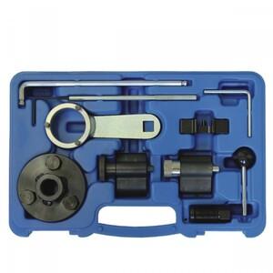 Normex Motor Einstellwerkzeug VAG VW Audi 1,6L 2,0L TDI Arretierwerkzeug Satz