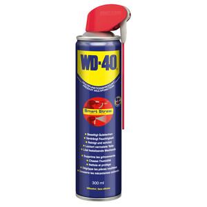 WD-40 Rostlöser Spray 300 ml