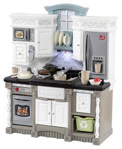 Kinderküche LifeDream, 37-teilig
