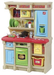 Kinderküche Lifestyle, 20-teilig