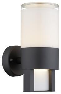 Außenwandleuchte Nexa max. 12,2 Watt Wandlampe