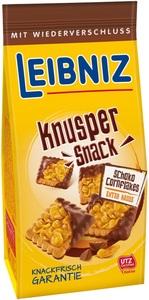 Leibniz Knusper Snack Cornflakes Schoko 150 g