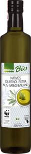 EDEKA Bio Natives Olivenöl Extra aus Griechenland 500 ml