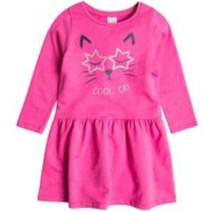 COOL CLUB Kinder Kleid 110CM
