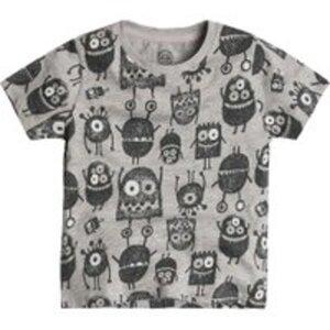 COOL CLUB T-Shirt für Jungen 104CM