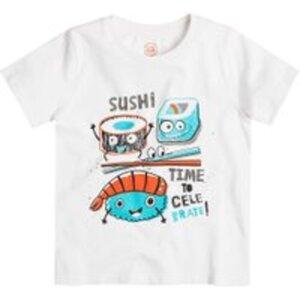 COOL CLUB T-Shirt für Jungen 134CM