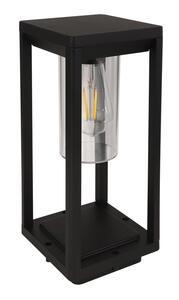 Außenstehleuchte Candela max. 15 Watt