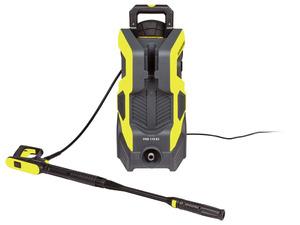 PARKSIDE® Hochdruckreiniger PHD 170 B2