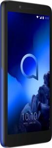 Alcatel Smartphone 1C 2019 blau ,  8 GB