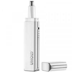 Unold Nasen-/Ohrhaartrimmer Trim Luxury ,  mit Batterie
