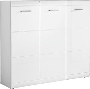 XORA XL-Schuhschrank AVILA