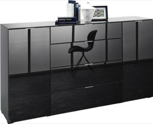 Novel XL-Sideboard FOCUS