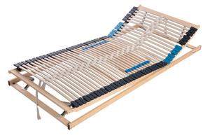 Sleeptex Lattenrost KF 90 x 200 cm LEVI 600