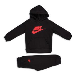 Nike Club - Baby Tracksuits