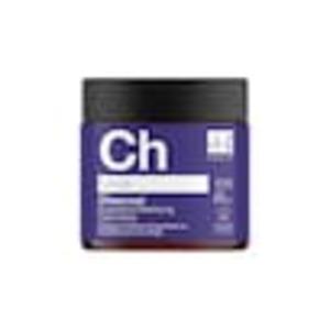 Dr Botanicals Produkte Dr Botanicals Produkte Holzkohle Superfood Mattierende Gesichtsmaske Reinigungsmaske 60.0 ml