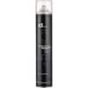 ID Hair Produkte ID Hair Produkte Super Strong Hairspray Haarspray 500.0 ml