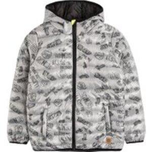 COOL CLUB Jacke für Jungen 140CM