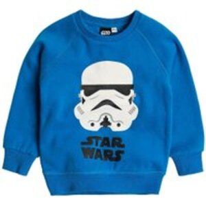 COOL CLUB Sweat Star Wars 110CM