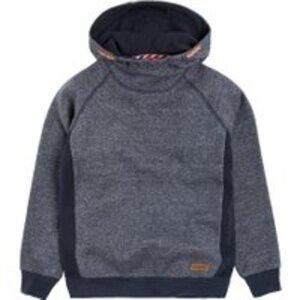 COOL CLUB Sweatshirt für Jungen 134CM