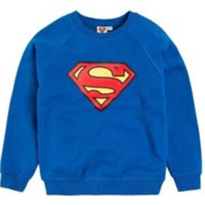 COOL CLUB Sweat Superman 122CM