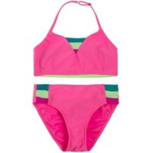 COOL CLUB Kinder Bikini für Mädchen 146