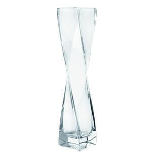 Leonardo Vase 30 cm , 014085 , Klar , Glas , 30 cm , klar , 003813809001