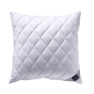 Billerbeck KOPFKISSEN Alcando , 520 Alcando , Weiß , Textil , 003279010301