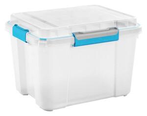Keter Aufbewahrungsbox Scubabox M 45L