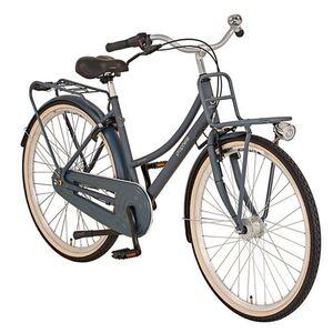 "PROPHETE GENIESSER 20.BTC.20 28"" City Bike"
