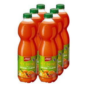 Fruchtstern ACE Drink 1,5 Liter, 6er Pack