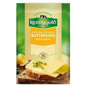 Kerrygold®  Käse 150 g