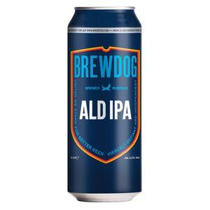 BrewDog ALD IPA 0,5 l