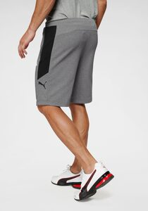 PUMA Sweatshorts »MODERN SPORTS Shorts 10`«