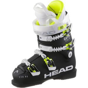 HEAD Raptor S 110 RS Skischuhe Damen
