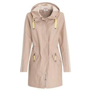 Damen Jacke mit Galonstreifen