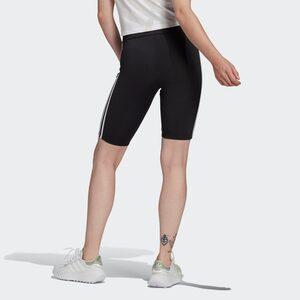 adidas Originals Leggings »ADICOLOR CLASSICS PRIMEBLUE HIGH-WAISTED«