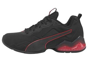 PUMA »CELL VALIANT SL« Sneaker