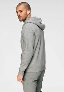 Levi's® Kapuzensweatshirt »LOGO OUTLINE«